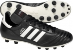 Adidas Copa Mundial-AKTIONSPREIS mit 43 % Rabatt - Made in Germany